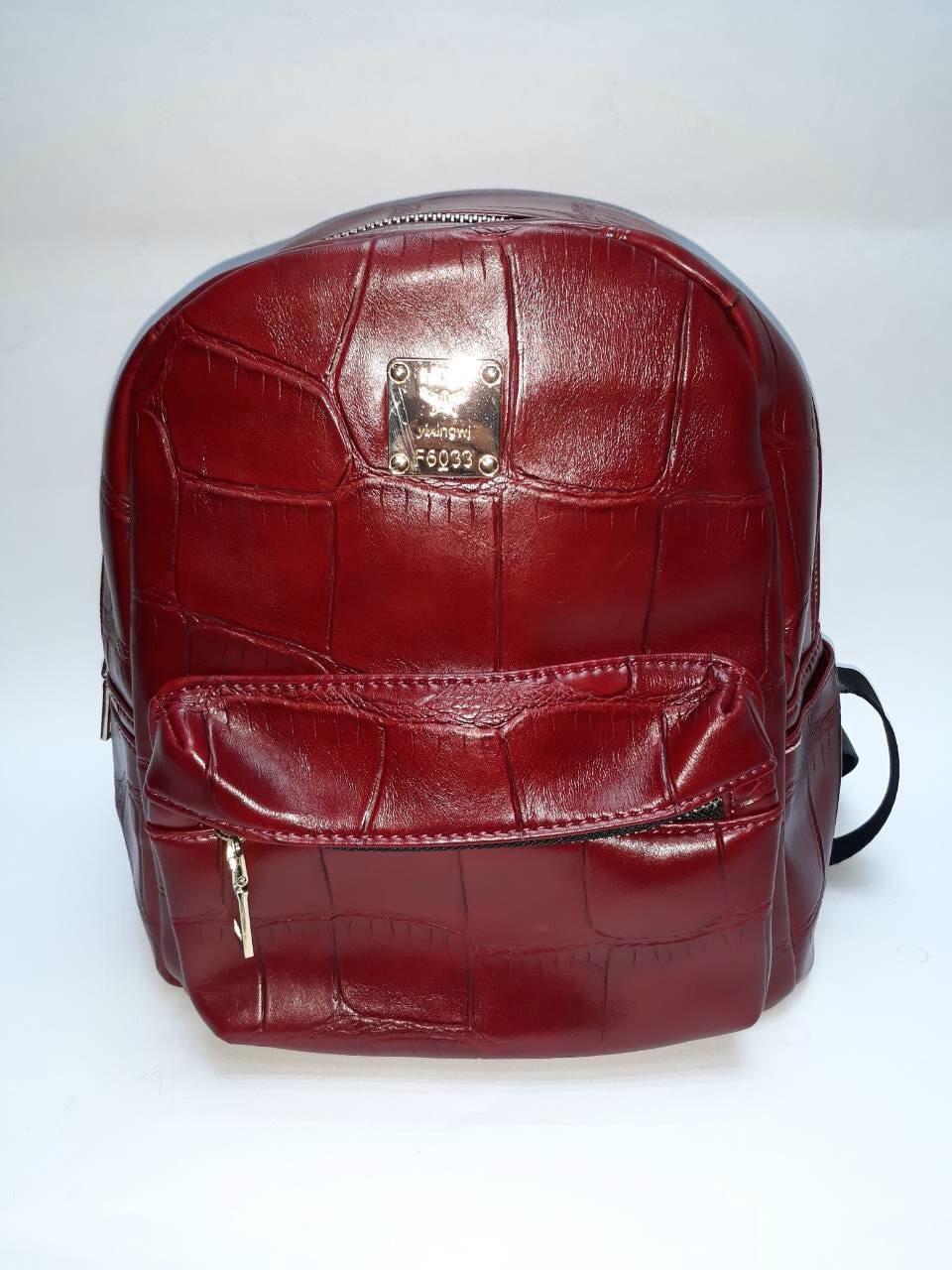 Сумка-рюкзак   оптом