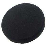 Koch Chemie финишный полировальный круг чёрный Ø 160x30 мм