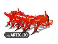 Глубокорыхлитель Artiglio