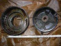 1К62 барабан включения подач