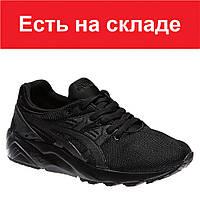 Кроссовки для бега, для ходьбы Onitsuka Tiger Gel-Kayano Trainer EVO