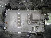 Коробка передач КамАЗ КПП-14 без делителя 5-ти ступенчатая, фото 1