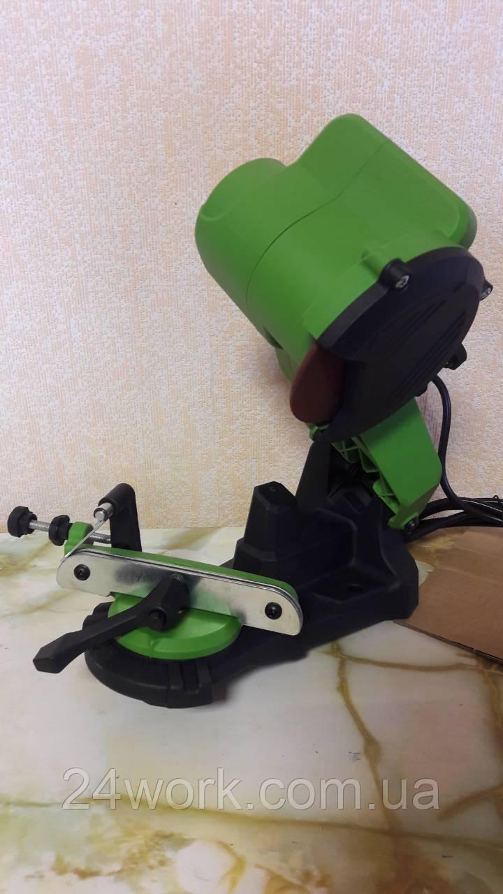 Станок для заточки цепи Procraft SK-1000