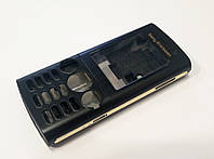 Корпус для Sony Ericsson K630 без кнопок