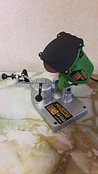 Станок для заточки цепи Procraft SK-1050