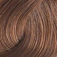 7/30 Русый золотистый. Крем-краска для волос Colorianne Prestige