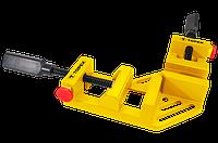Topex Струбцина тип  угловая 65 х 70 мм.