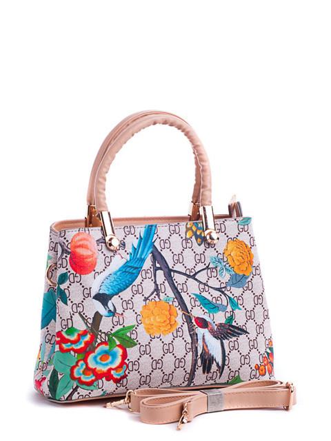 Женские сумки и клатчи оптом (склад L&L)