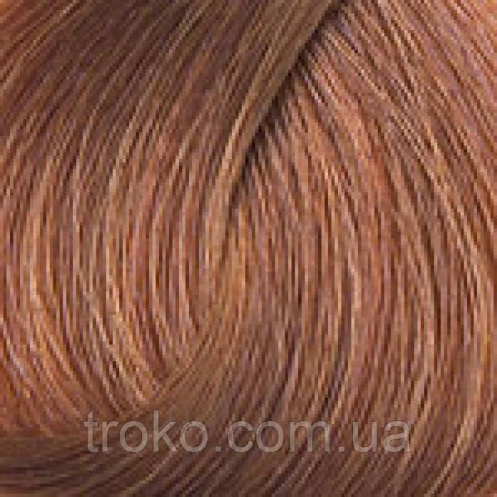 7/39 Русый саванна. Крем-краска для волос Colorianne Prestige