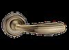 Ручка A-9127 МВМ (нажмите на фото)