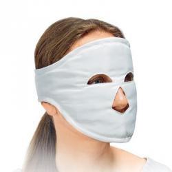 """Маска молодости магнитная """"КЛЕОПАТРА"""" (Magnetic Face Mask)"""