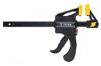 Topex Струбцина тип F  150 x 50 мм