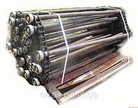 Пресующий механизм ПР 26.00.000  (ПРФ-180). Пресуючий механізм ПР 26.00.000  (ПРФ-180), фото 1
