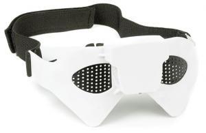 "Очки-массажёр для глаз ""Взор"" ОРИГИНАЛ (Eye massager and Pinhole Glasses)"