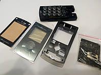 Корпус для Sony Ericsson w980