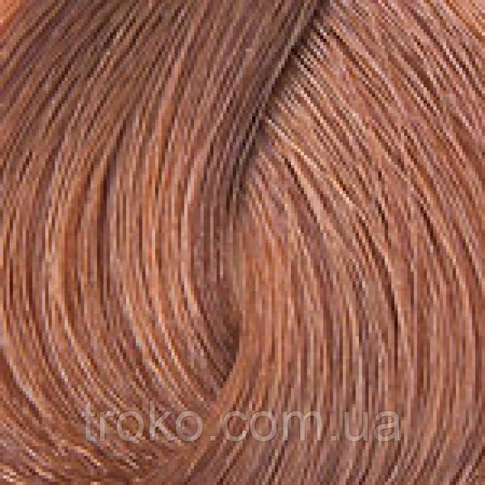7/43 Русый медно-золотистый. Крем-краска для волос Colorianne Prestige