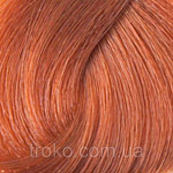 7/44 Русый интенсивно медный. Крем-краска для волос Colorianne Prestige