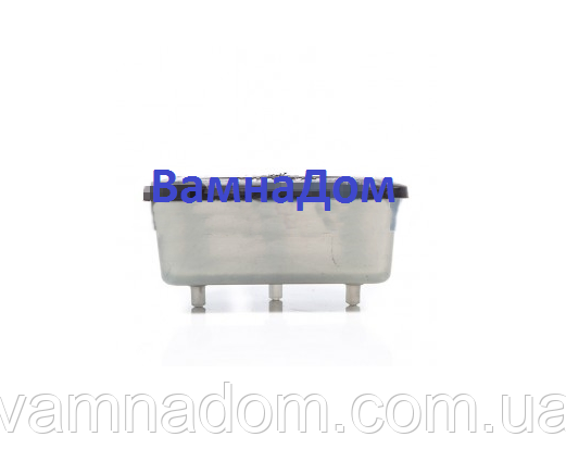 Маслобак литой АИД-1 пластик