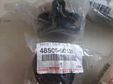 Втулка нижняя заднего амортизатора Toyota Prado 150 на пневме, фото 9