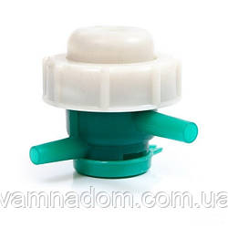 Пульсатор доильного аппарата АДУ 02.100 (нерегулируемый)
