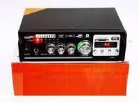 Усилитель AMP SN 806 BT