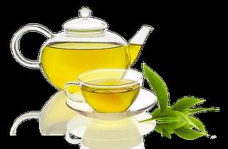 Tanoya Зеленый Чай