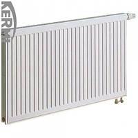 Радиатор Kermi FTV 11 900/1200 2311W