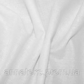 Ткань 34445 Бязь (ДОН) ОТБ. ЗВ1-16-ТКД ПЛ 125-6 150СМ