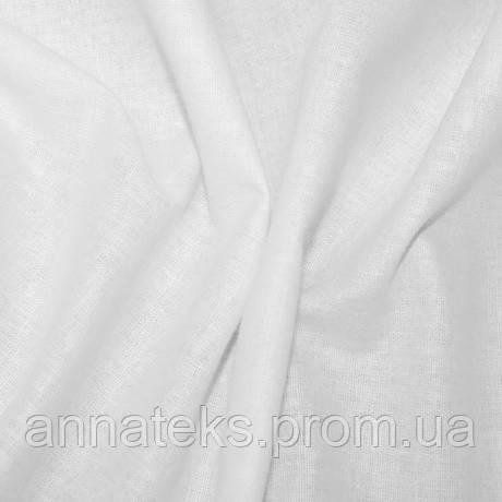Ткань 34739 Бязь (ДОН) ОТБ. ЗВ1-157-ТКД 150СМ