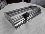 «Холодный упаковщик» стол б/у, размотчик для стретч-пленки бу, фото 6
