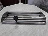 «Холодный упаковщик» стол б/у, размотчик для стретч-пленки бу, фото 9