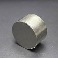 Сильный неодимовый магнит, который останавливает счетчики!