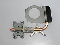 Система охлаждения  HP G6-1232sr (NZ-4180)