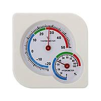 Термо гигрометр ТГ-2, Аниметр, Термометр-гигрометр, Барометр
