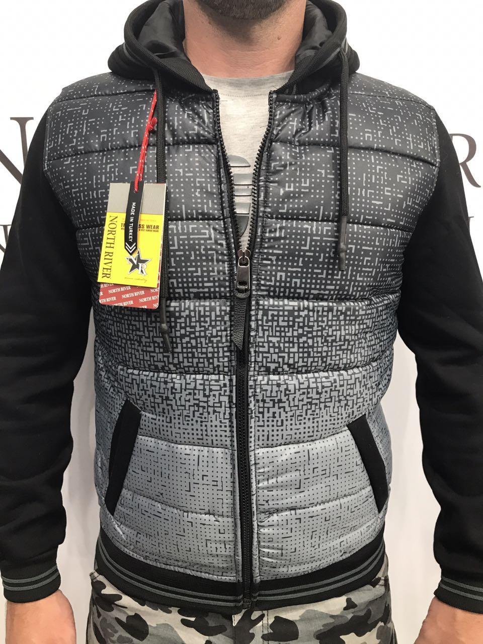Мужская стильная куртка S  продажа 0f695093e202d