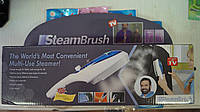 Ручной Отпариватель steambrush (Стим Браш) Новинка NEW