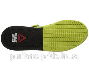 Штангетки Reebok Crossfit lifter plus 2.0  , фото 3