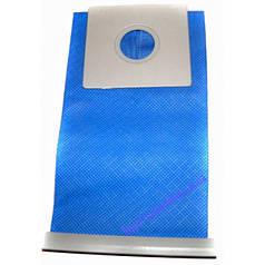 Мешок тканевый для пылесоса Samsung DJ69-00481A Оригинал
