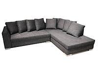 Угловой диван Cannes для гостиной