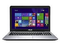 "Ноутбук ASUS F554LA (F554LA-XX1152T) 15.6"" i7-5500U 4Gb 500Gb DVD-RW Intel HD Graphics 5500 W10 Гарантия!"