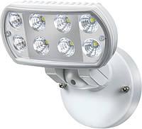 Светильник-прожектор настенный светодиодный L801