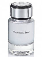 Оригинал Mercedes Benz Men 120ml edt Мерседес Бенц Мен