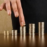 Принципы ценообразования на сайте