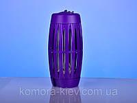 Уничтожитель насекомых Hilton 1924 МК (фиолетовый)