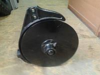 Сошник к сеялке зерновой СЗ-3,6 в сборе Н 105.03.000-05