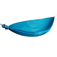 Гамак Sea To Summit Hammock Single