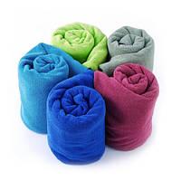 Полотенце SeaToSummit TEK Towel