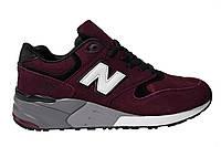 Мужские кроссовки New Balance 999, Р. 43 44