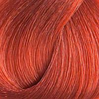 7/66 Русый интенсивно красный. Крем-краска для волос Colorianne Prestige