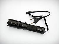 Электрошокер Police ZZ-2013 Type, фонарь электрошокер police, средство самозащиты электрошокер POLICE